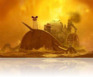 Epic-Mickey-Looking-More-Real-More-Amazing