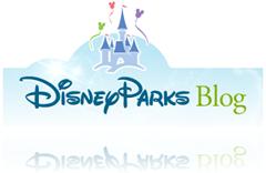 disney-parks-blog